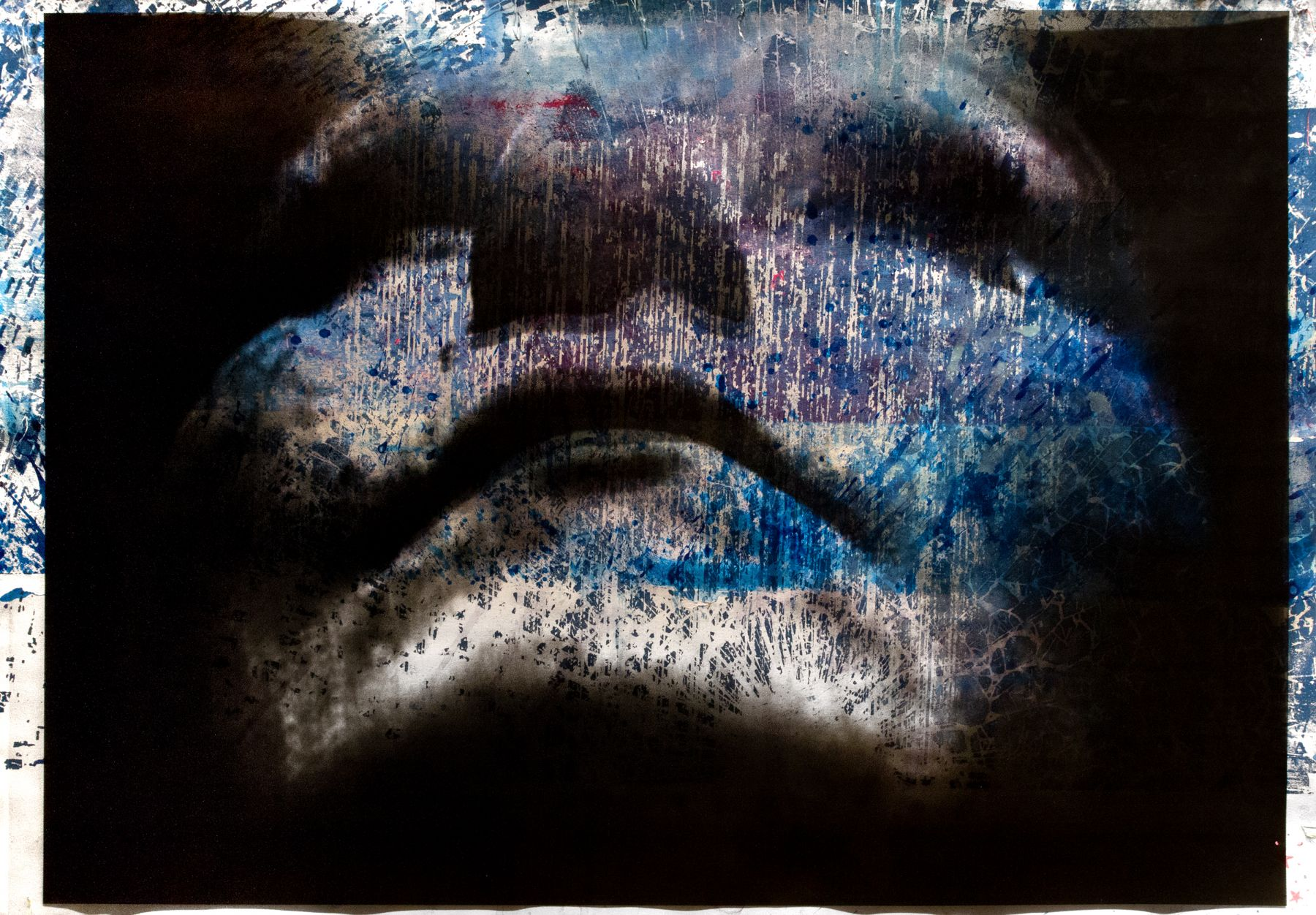 Yoakim Bélanger | Galerie LeRoyer