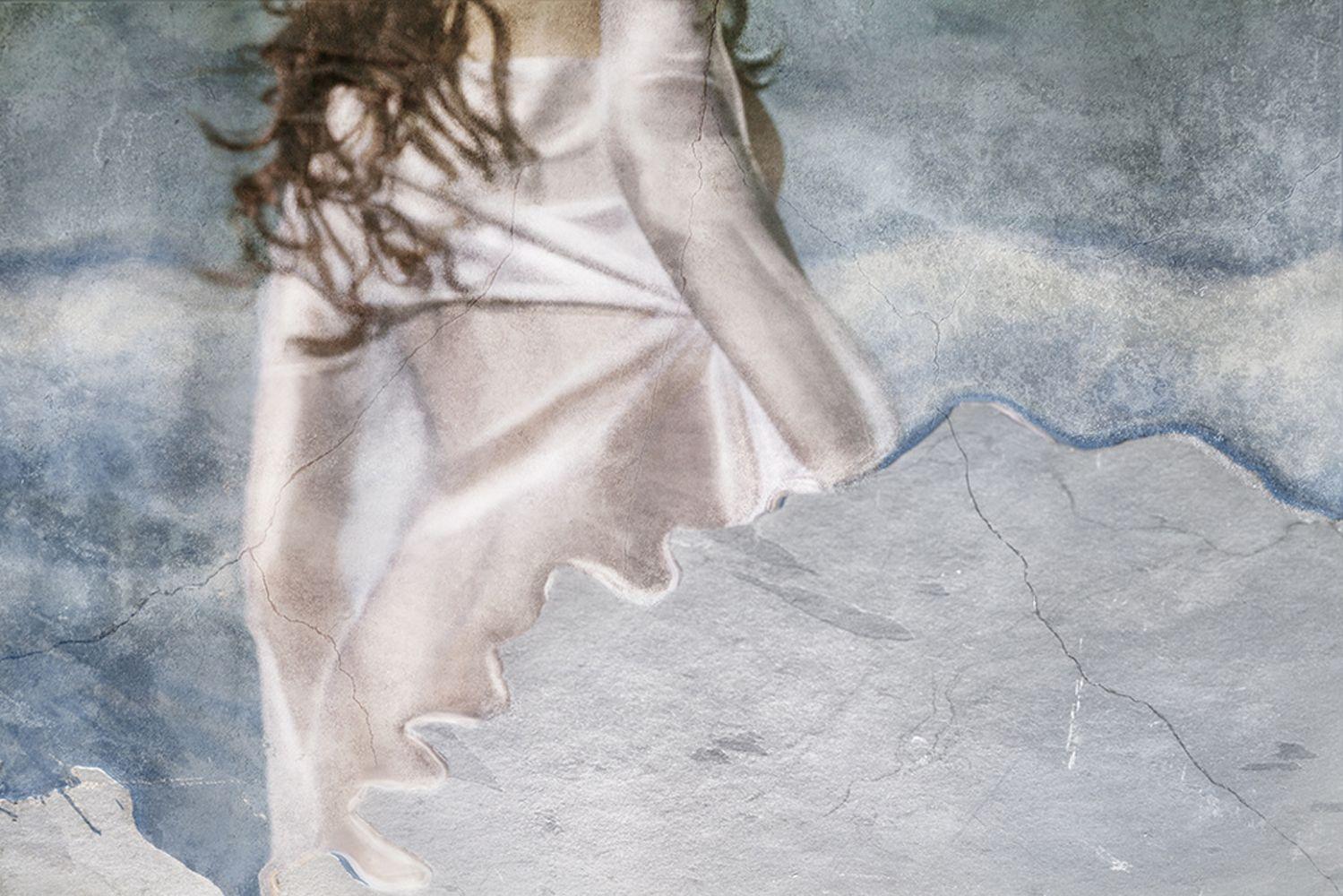 Barbara Cole | Galerie LeRoyer
