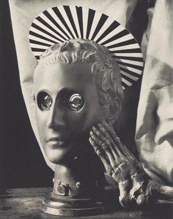 Vienna Eye Phantom, Philadelphia, 1990