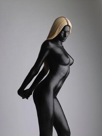 Black Tuuli II, 2006, 24 x 20 Lambda Print, Ed. 25