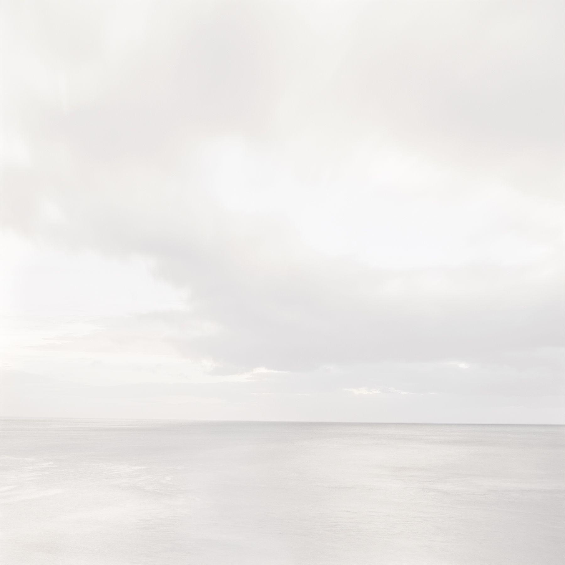 Oceanscap Z, Archival Pigment Print