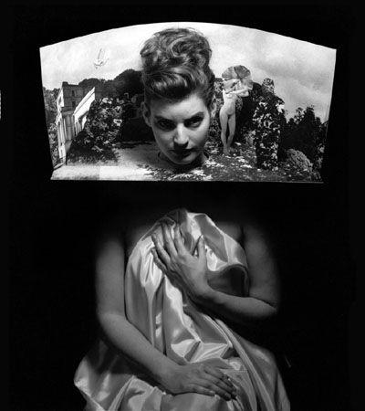 Dreams, 1992