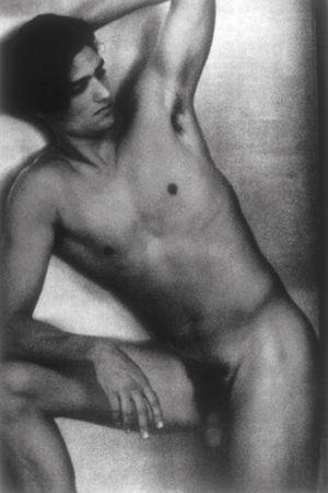 Dynamo Series, 1989, 19 x 13 Fresson Print
