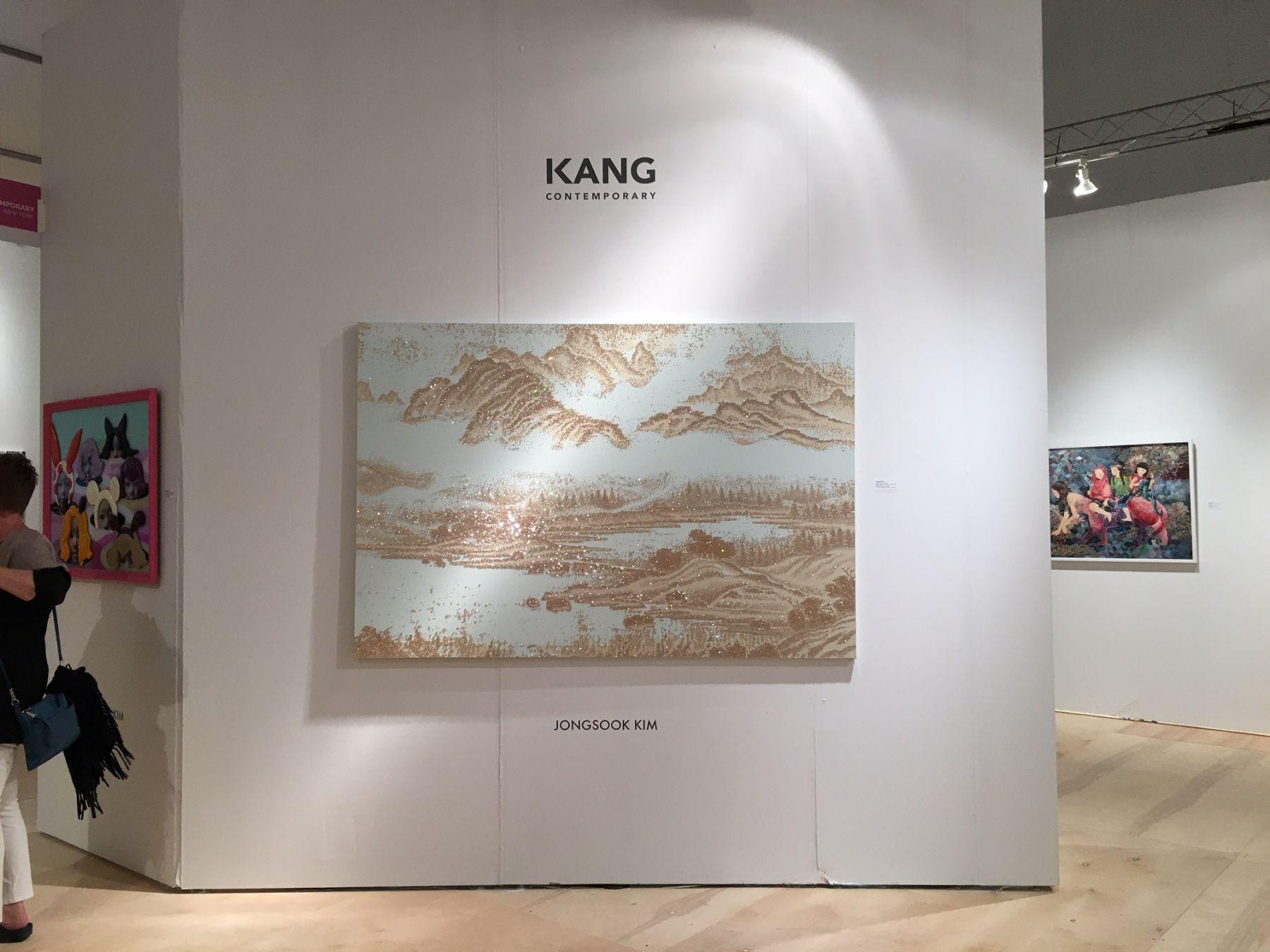 kang contemporary