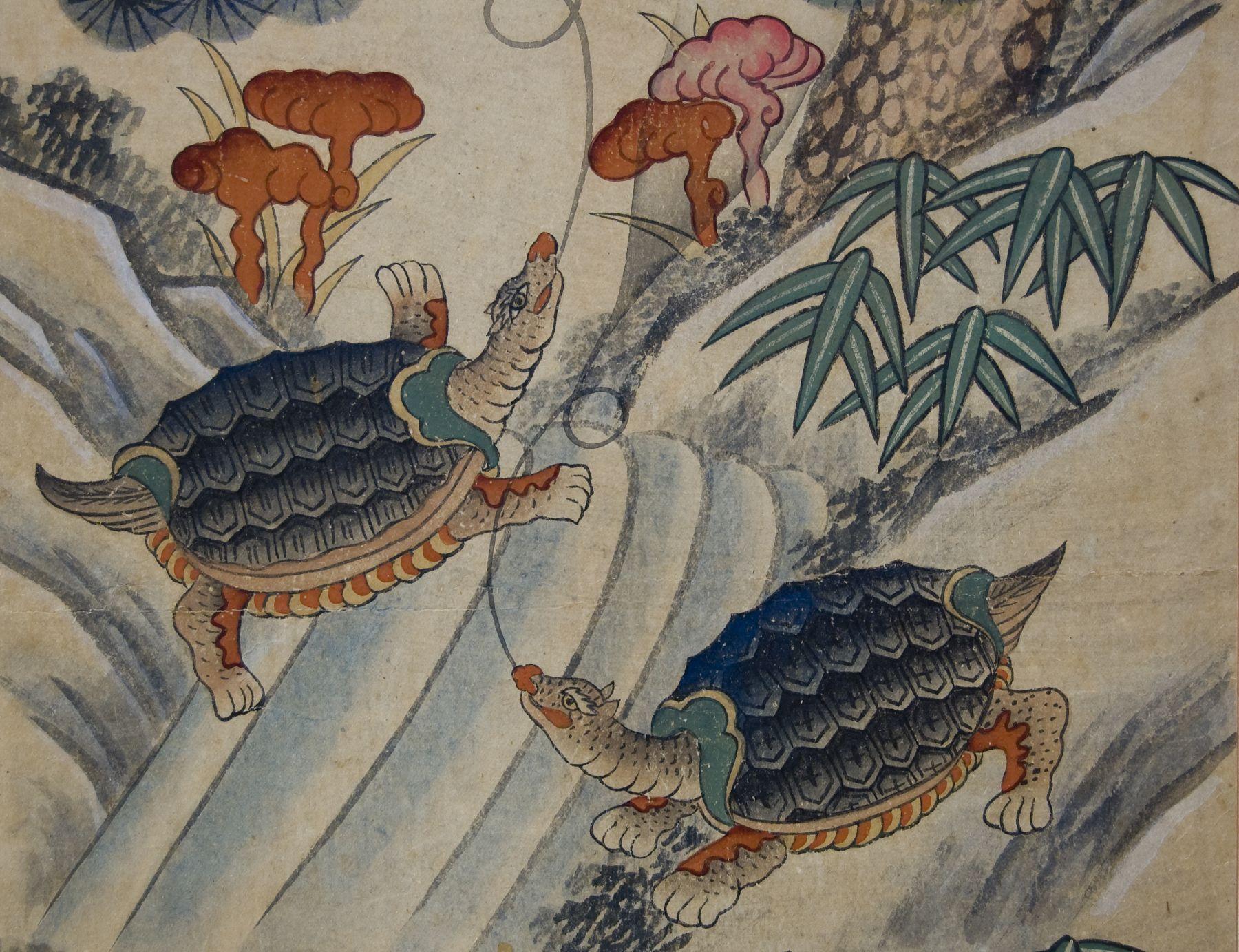 Shipjangsang