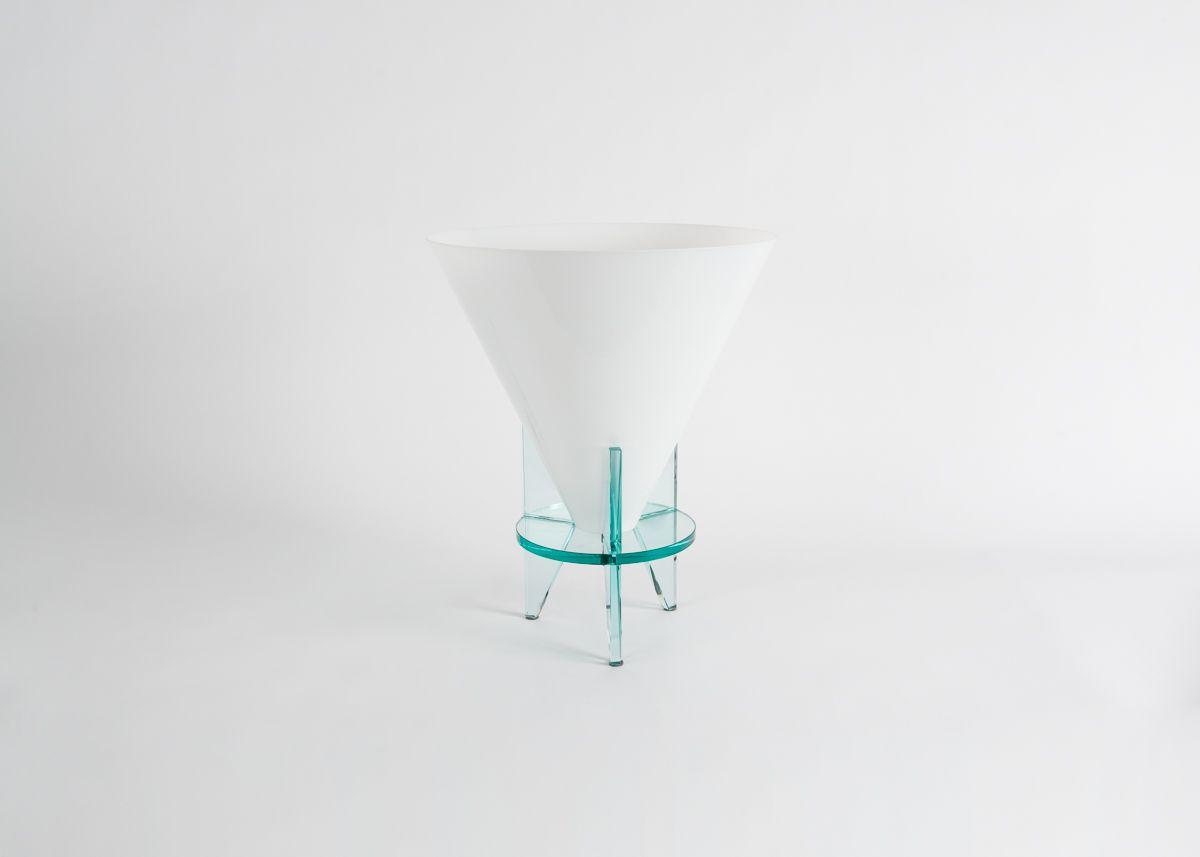 Rodolfo Dordoni for Fontana Arte