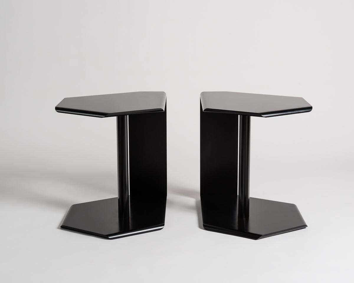 Driscoll Tables
