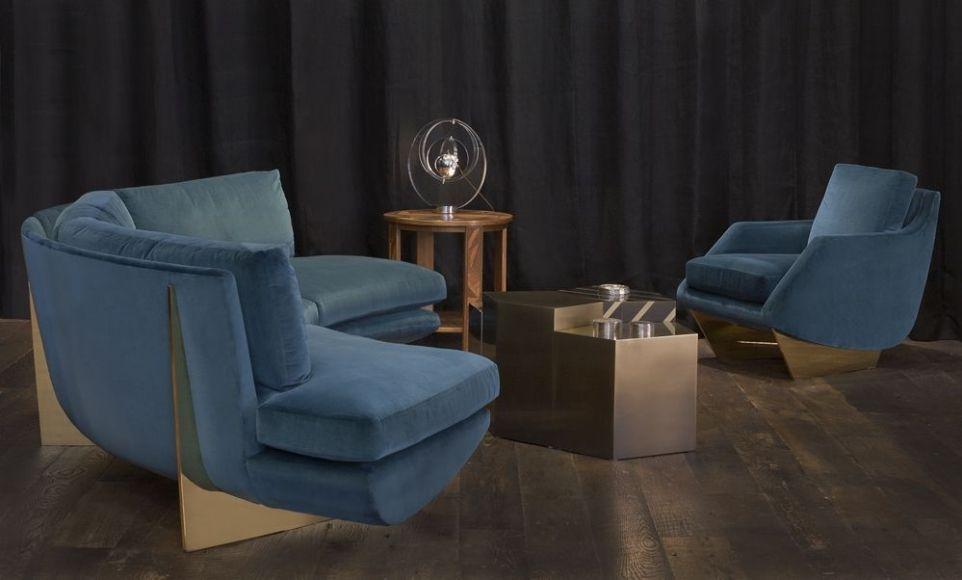 Georgis Chair
