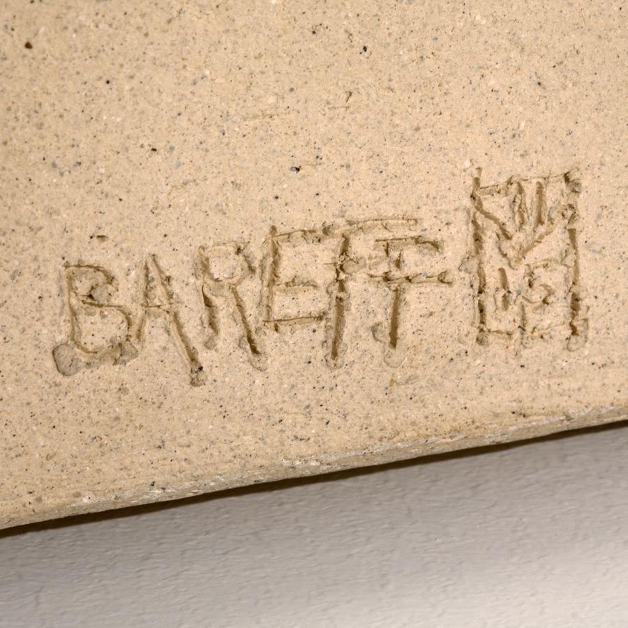 Guy Bareff