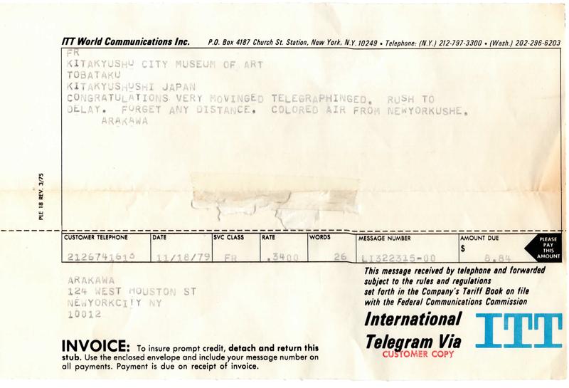 AG correspondence 4