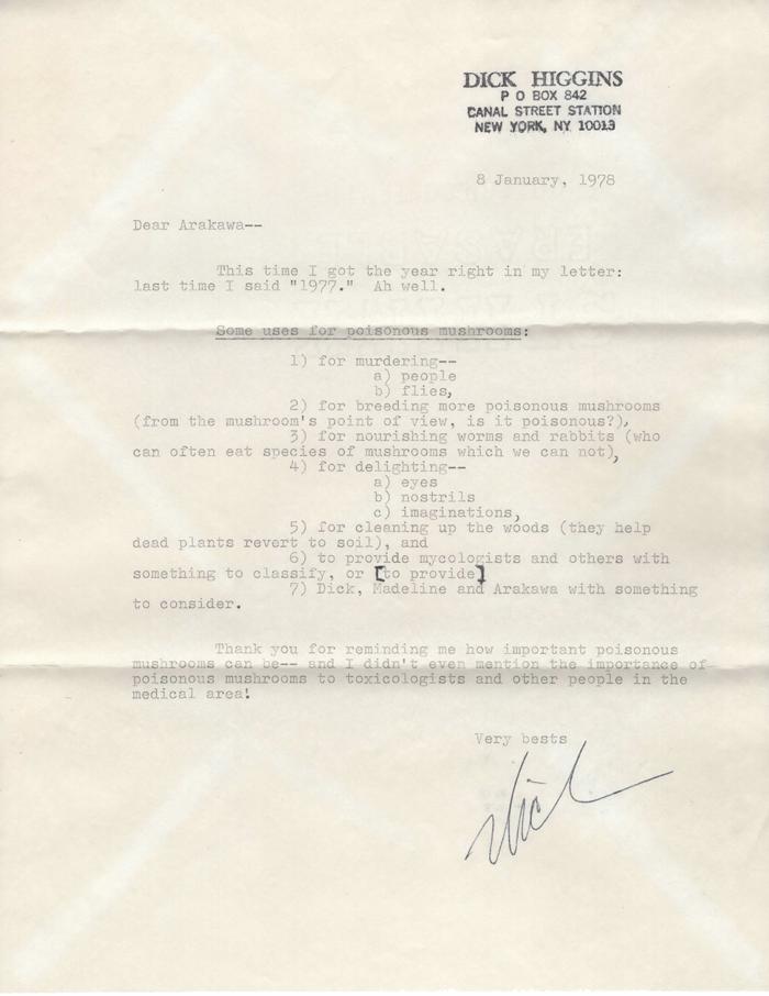 AG correspondence 19