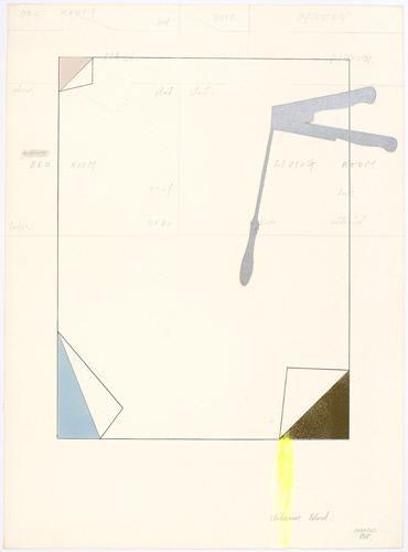 documenta 4 images 3