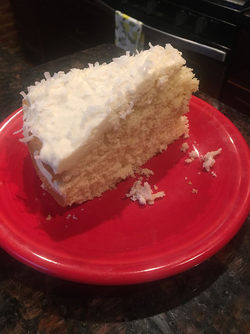 cake images 2