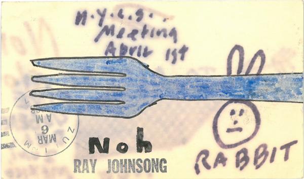 AG correspondence 11