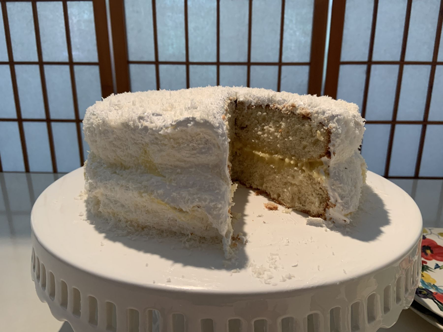 cake images 3