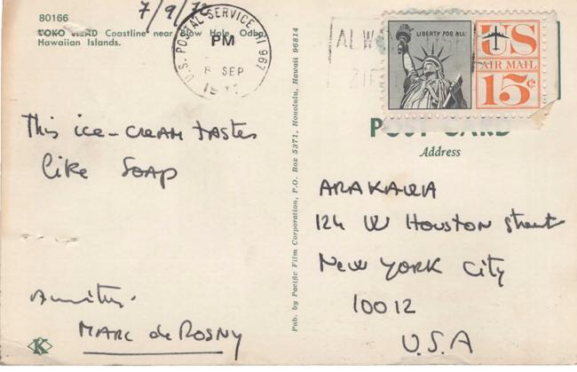 AG correspondence 17