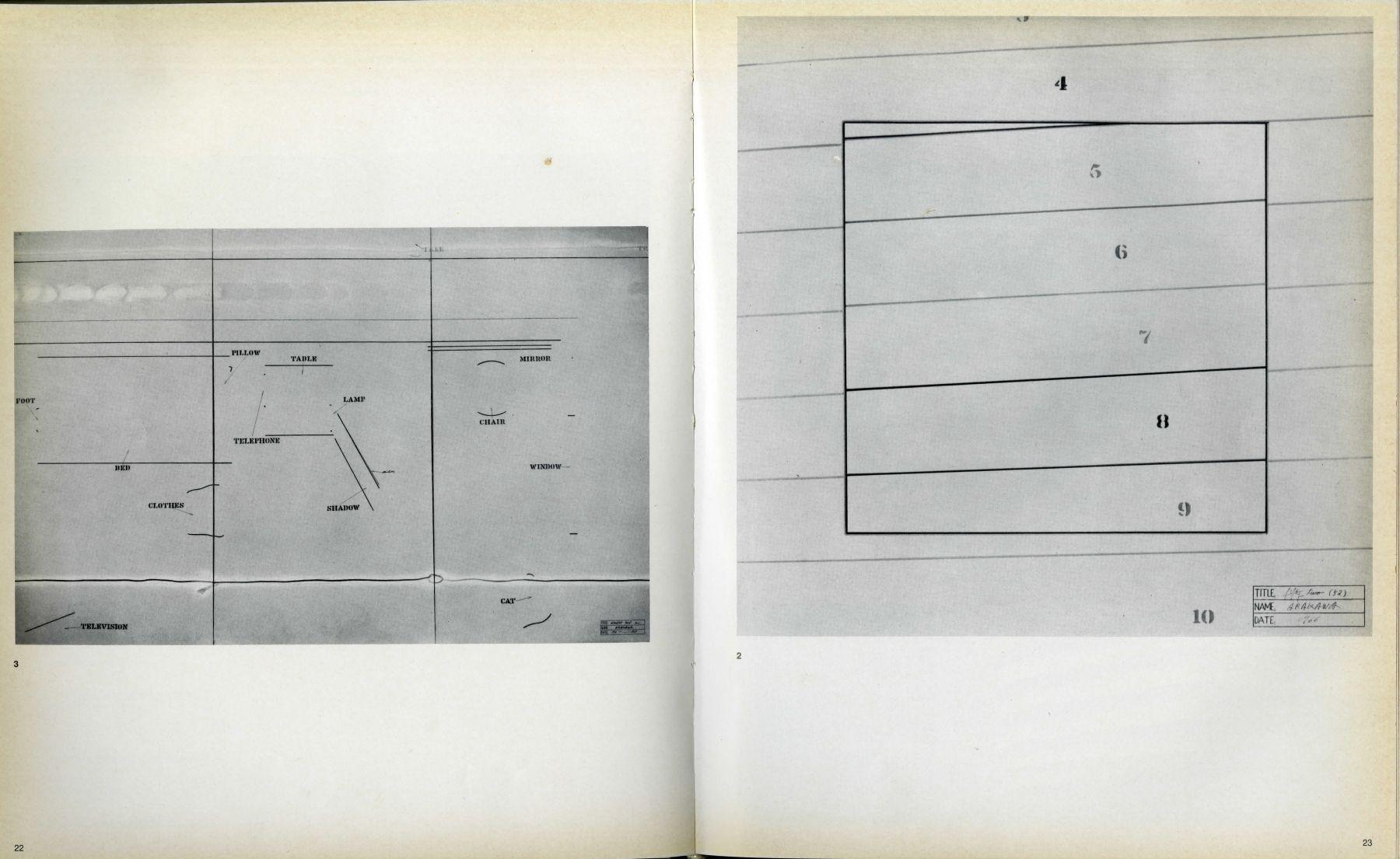 documenta 4 images 1c