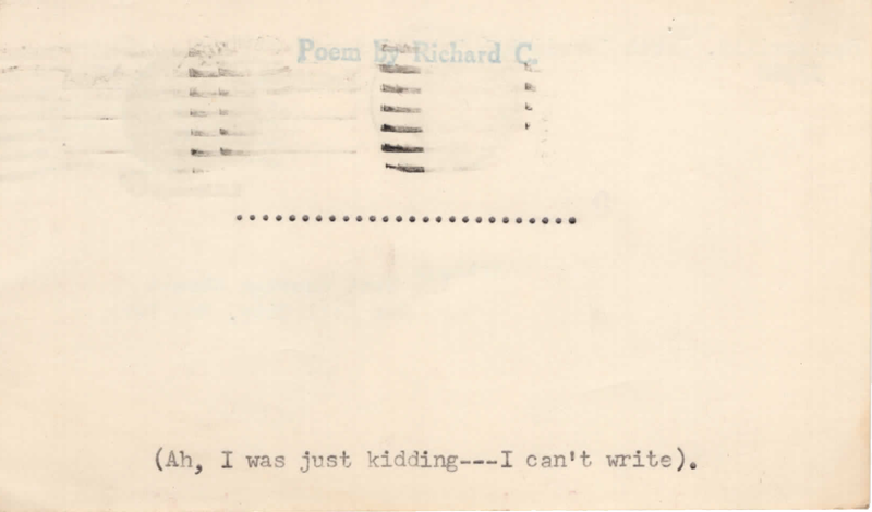 AG correspondence 8
