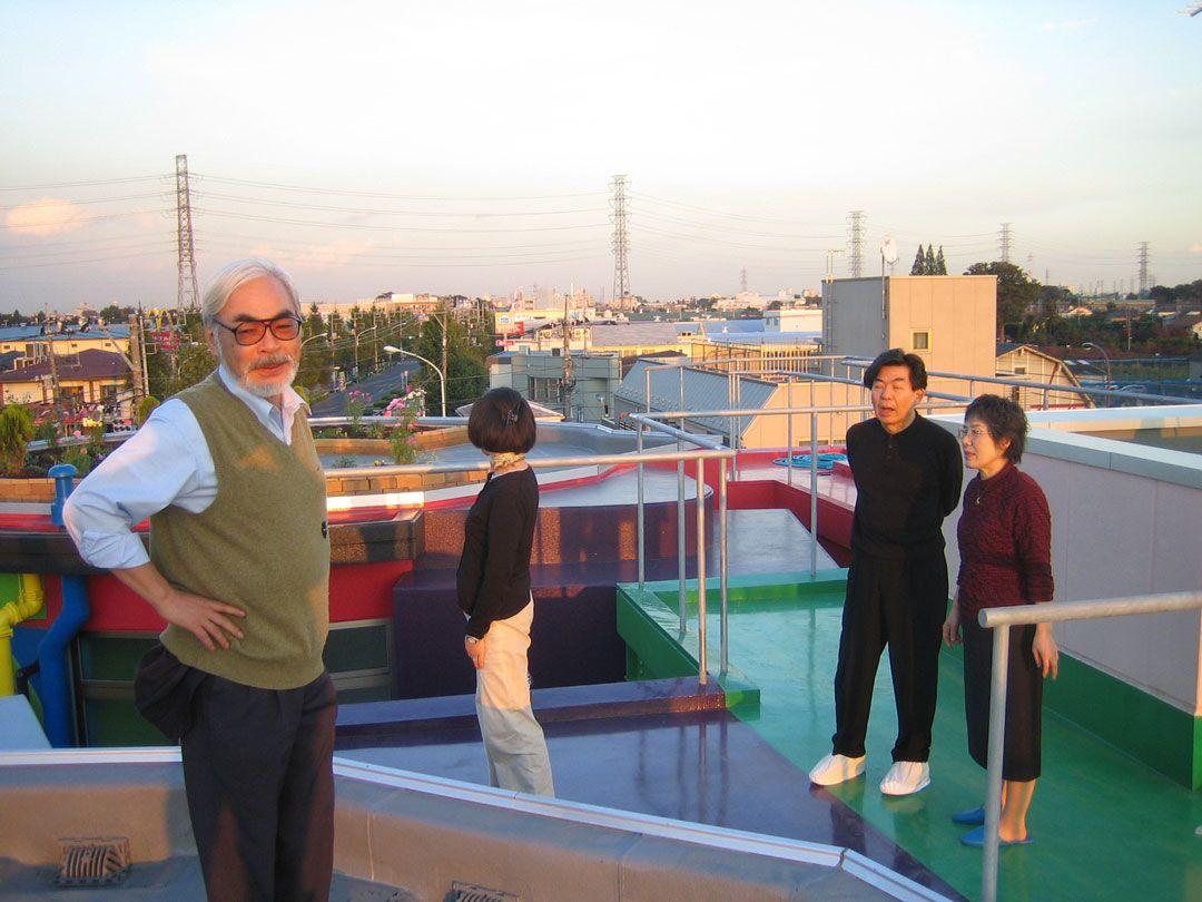 DS 16: Arakawa and Miyazaki_11
