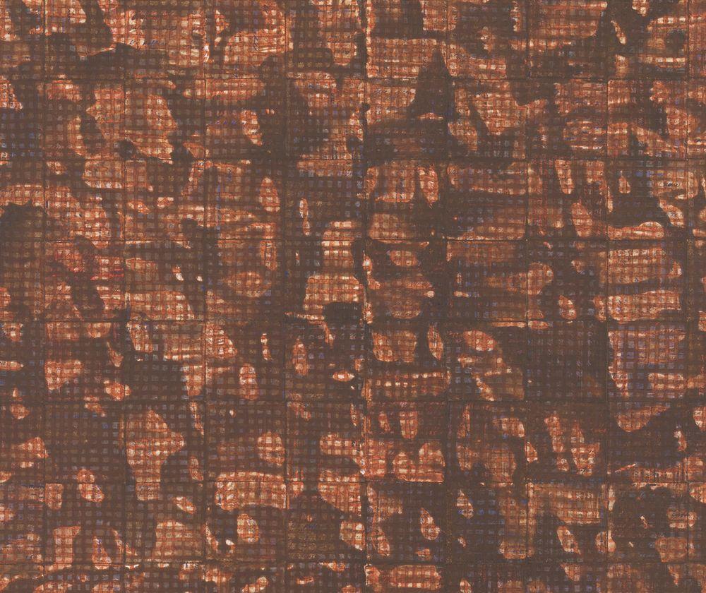 Binion detail