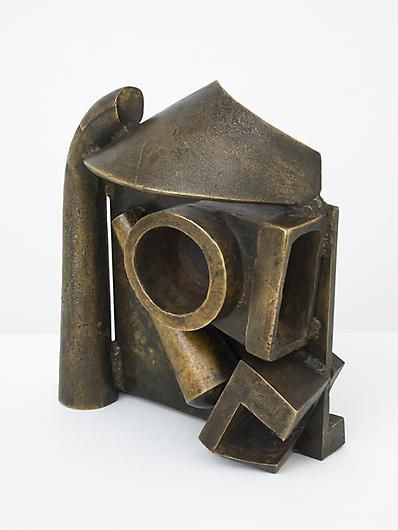 ANTHONY CARO Bough