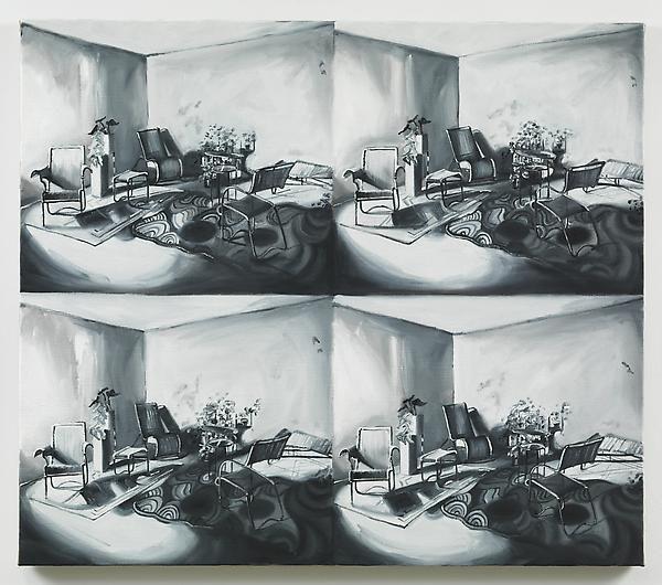 JEANETTE MUNDT Living Room (4 on 1)