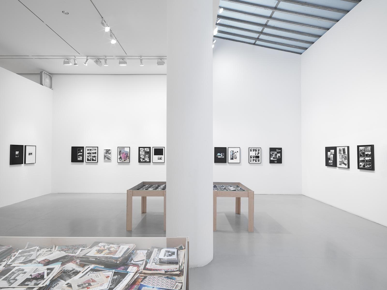 Art Basel 2015   Unlimited