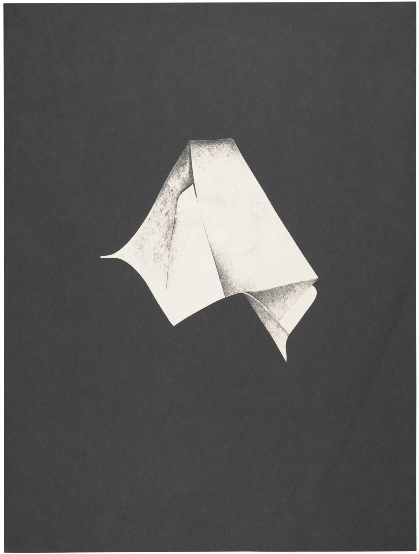JAY DeFEO Untitled