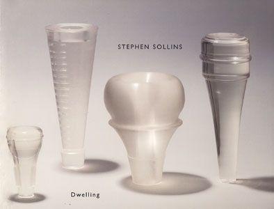 Stephen Sollins: Dwelling