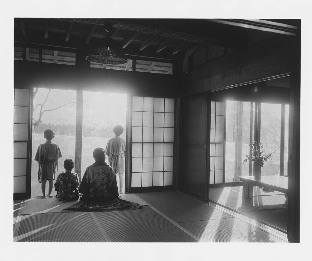 Tsumari Story No. 11-5 妻有物语 No.11-5, 2014