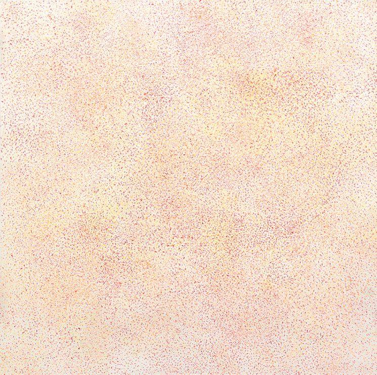 Zhao Zhao 赵赵 (b. 1982), Mouse Droppings No. 12 老鼠屎 No.12, 2009