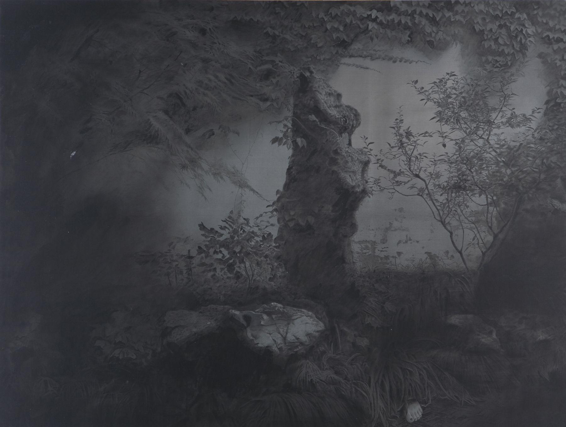 Xiaoshu (the Minor Heat)å°æš', 2008