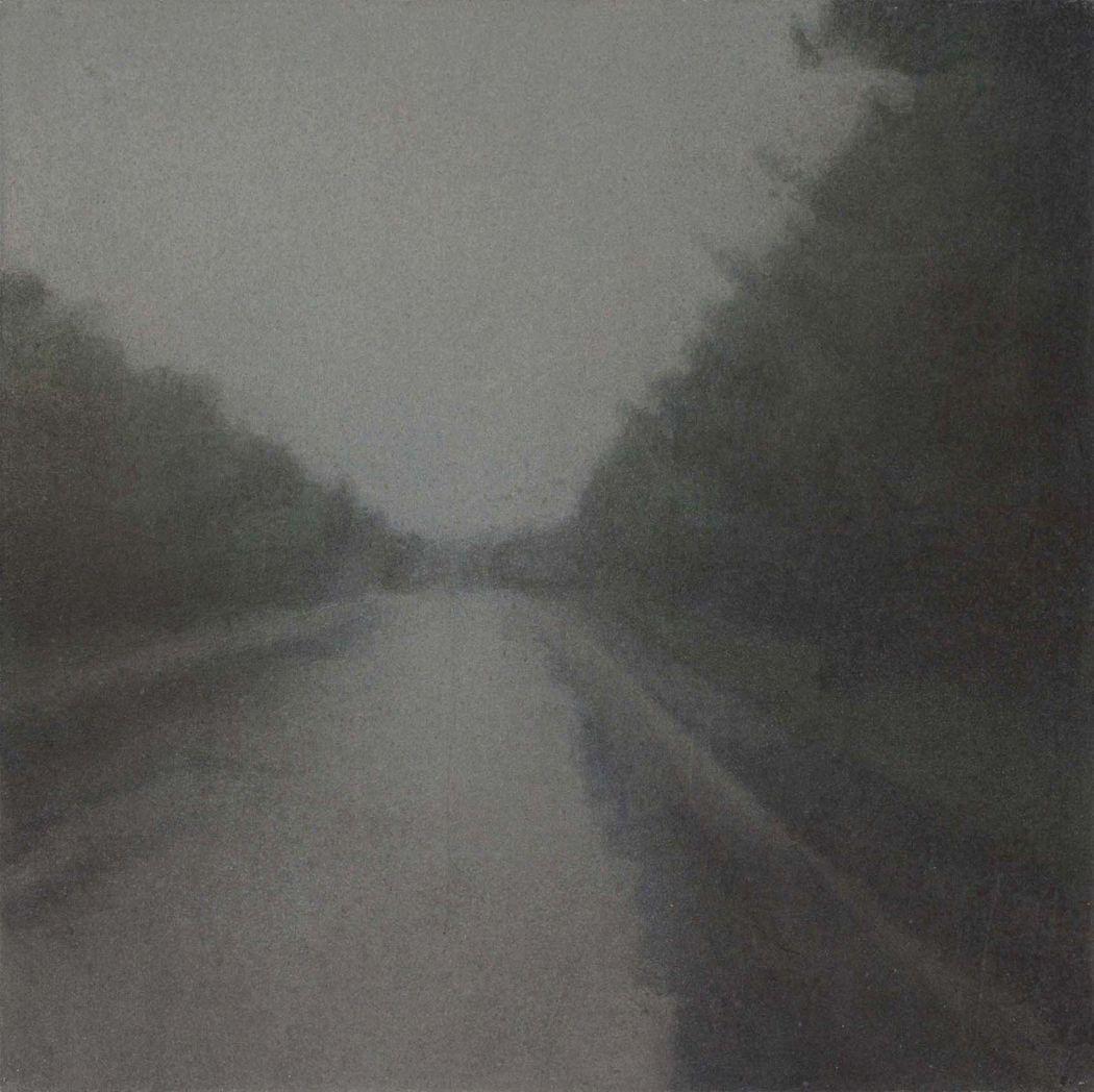 Wang Fengge 王凤鸽 (b.1982)