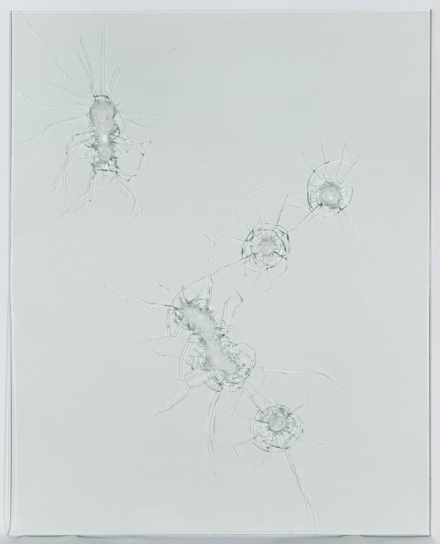 Constellations XVæ˜Ÿåº§å£¹æ‹¾ä¼, 2013