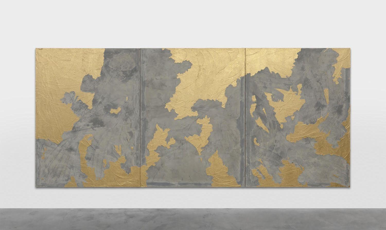 Latifa Echakhch's Wind Wall Icon