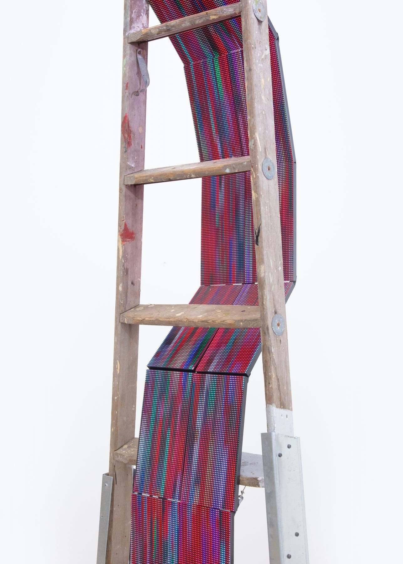 Ladder-Exchange 2