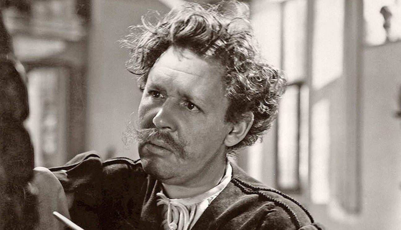 4_Rembrandt 1936 Alexander Korda