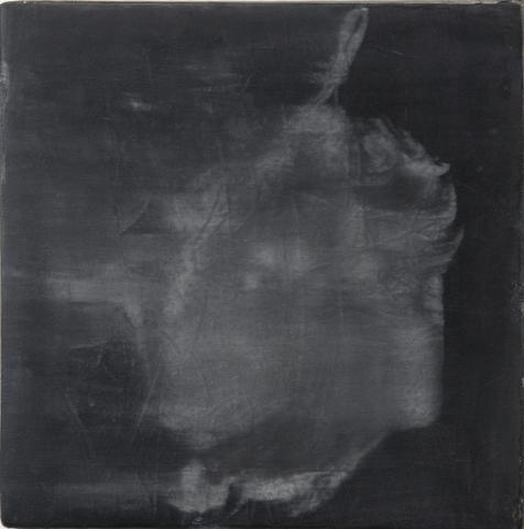 Head IV Lynching (1964)