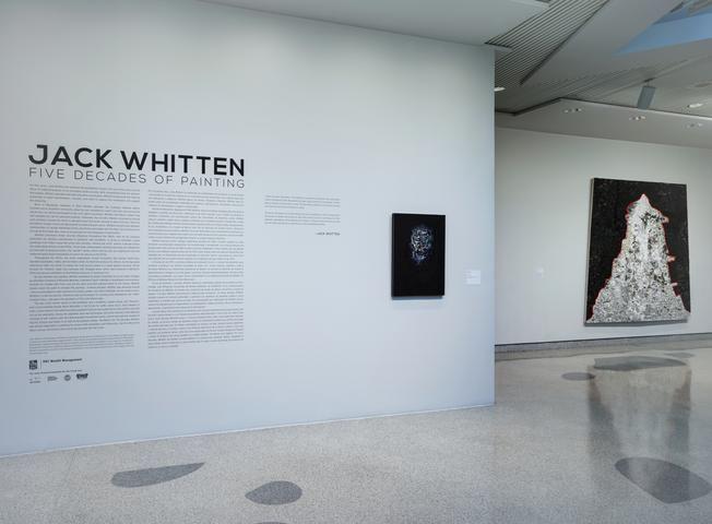 Museum of Contemporary Art San Diego, CA
