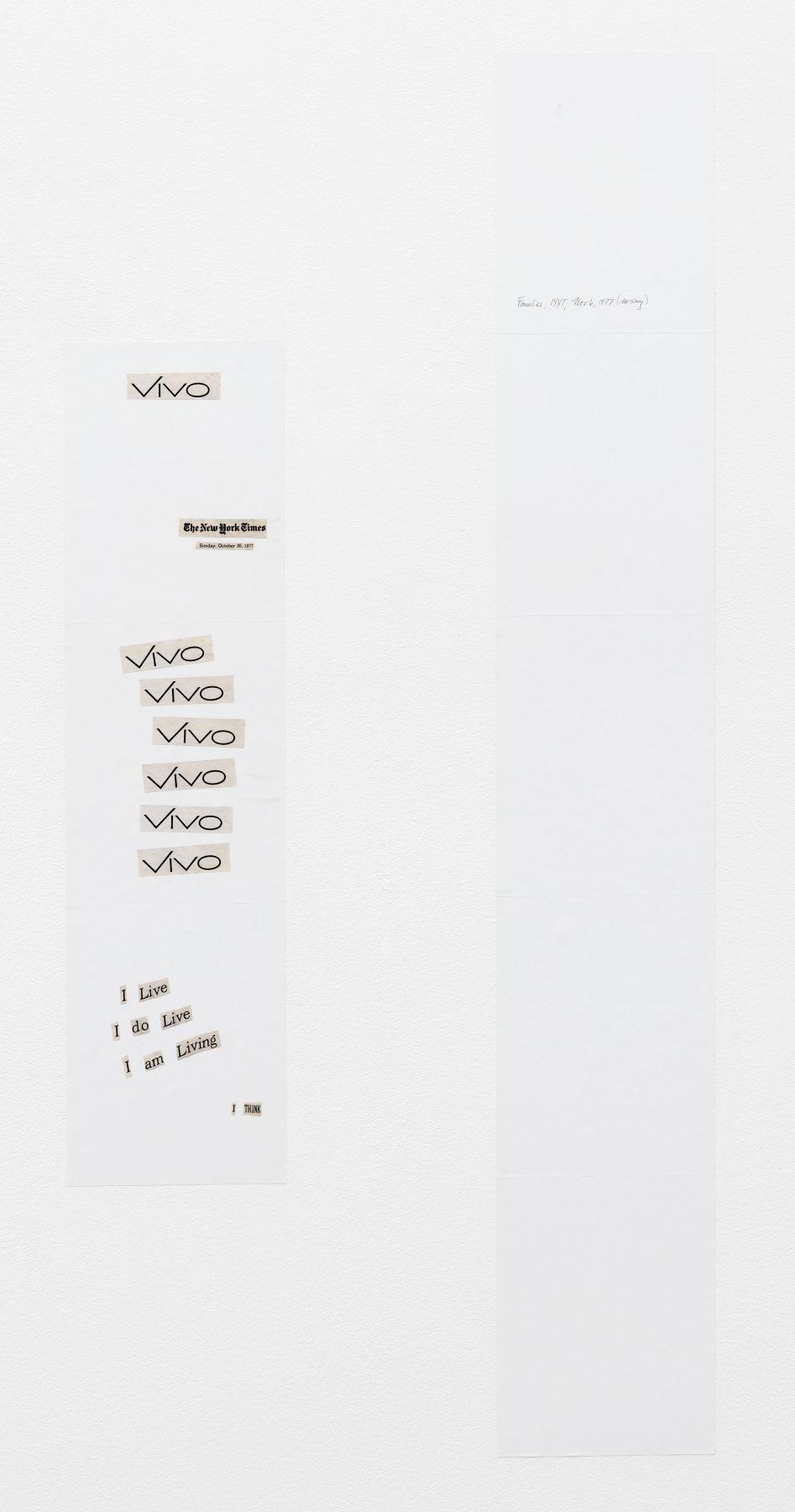 p.p1 {margin: 0.0px 0.0px 0.0px 0.0px; line-height: 14.0px; font: 12.0px 'Helvetica Neue'; color: #000000; -webkit-text-stroke: #000000; background-color: #ffffff}