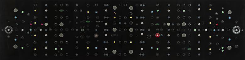 Remote Control (2013)