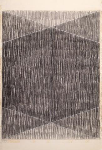 NY Q2-72 (CH #3) (1972)