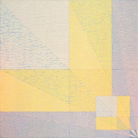 Q1-76 #1 (1976)