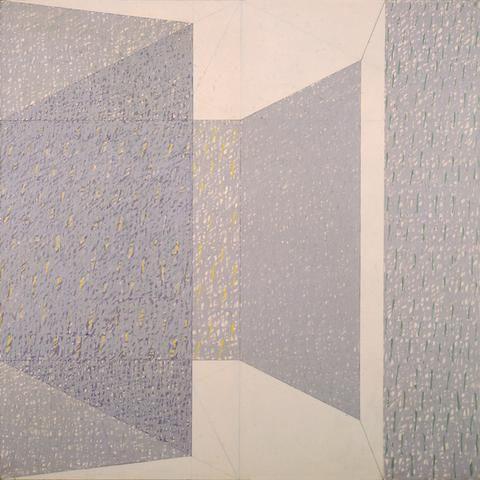 Q1-75 #1 (1975)