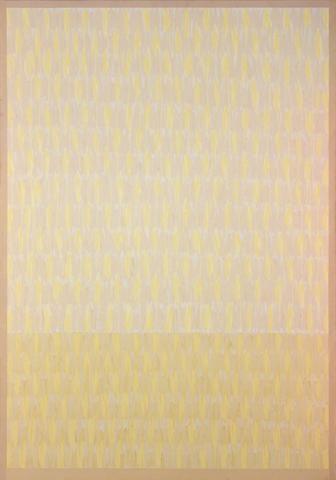 Q4-72 #2 (1972)