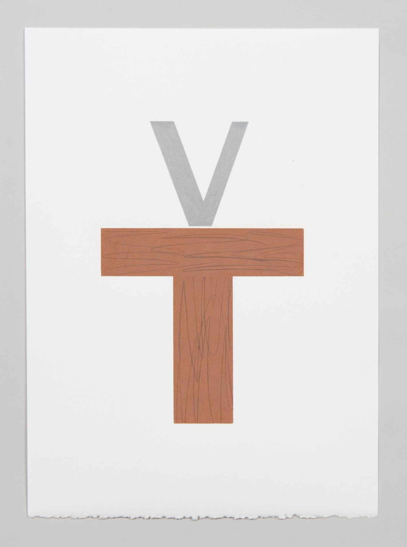 VT TV Table, 2007