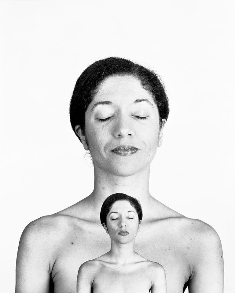 Dream 1, 1991