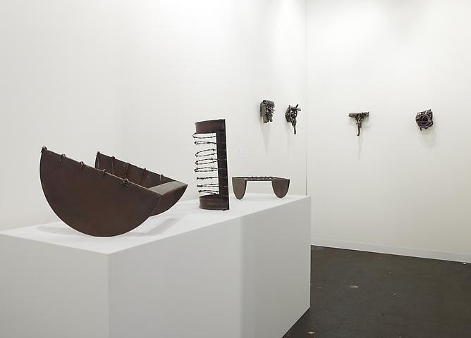Art 43 Basel