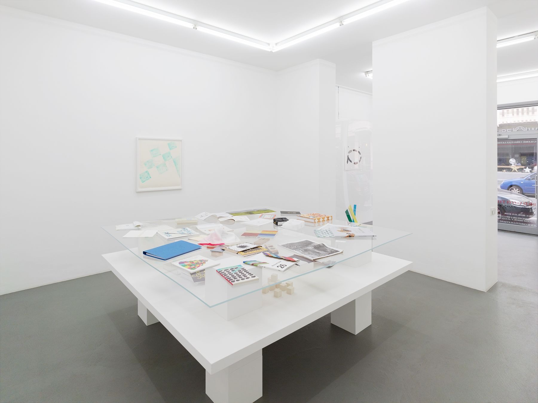 """2017 
