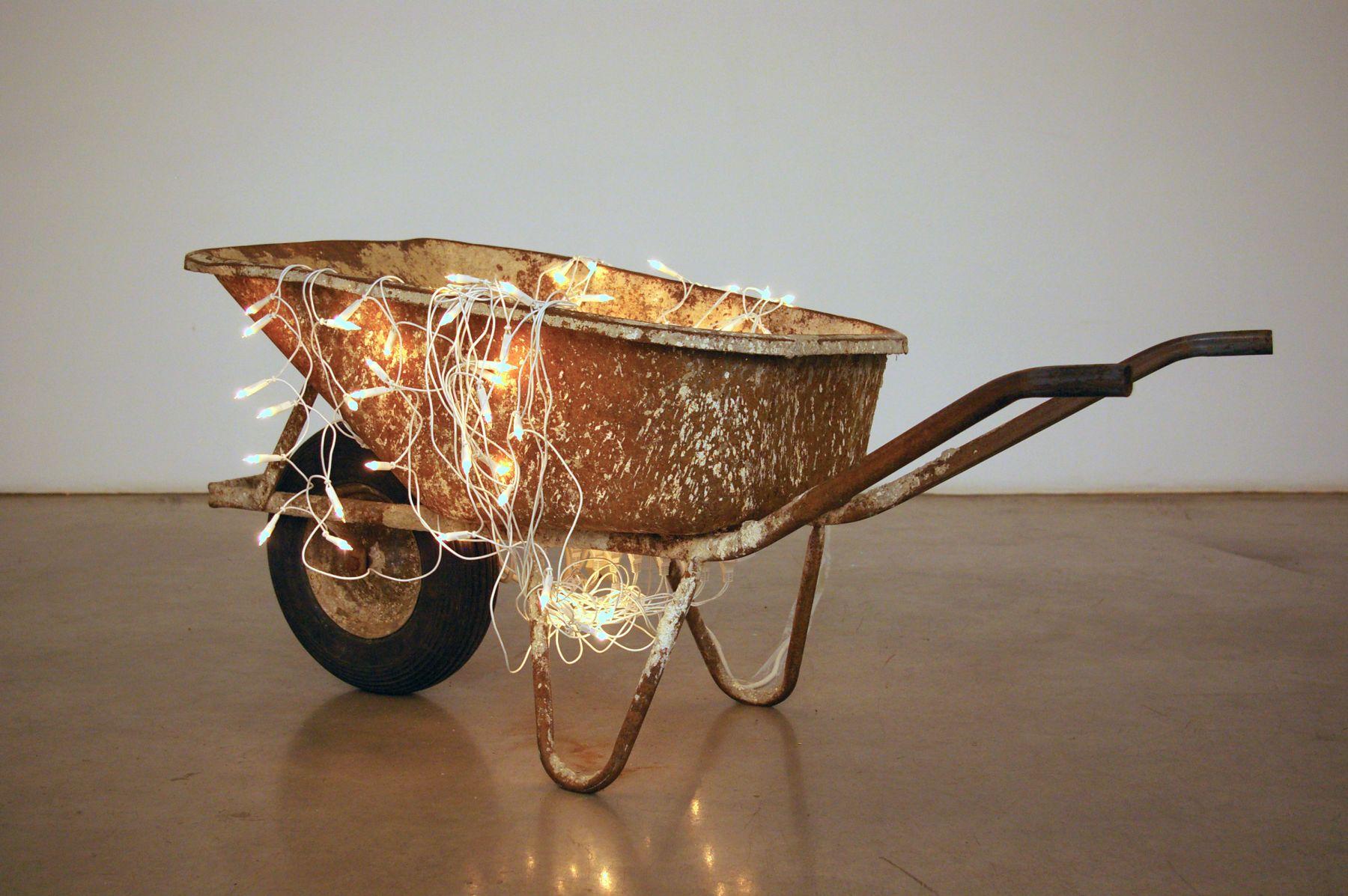 Christine König Galerie